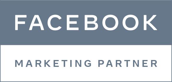 Partener Facebook